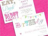 Costco Photo Birthday Invitations Costco Birthday Invitations