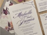 Costco Wedding Invites 20 Awesome Wedding Invitations Costco Koelewedding Com