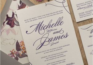 Costco Wedding Invites 20 Awesome Wedding Invitations Costco Koelewedding Com