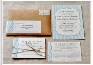 Costco Wedding Invites Costco Wedding Invitations A Birthday Cake
