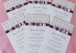Costco Wedding Invites Costco Wedding Invitations Card Design Ideas