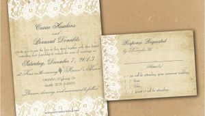 Costco Wedding Invites Costco Wedding Invitations Designs Ideas Egreeting Ecards