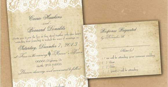 Costco Wedding Invites Costco Wedding Invitations Designs Ideas Egreeting Ecards