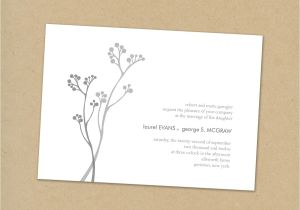 Costco Wedding Invites How to Wedding Invitations Costco Ideas for