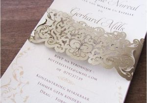 Costco Wedding Invites Wedding Invitation Cards Costco Wedding Invites