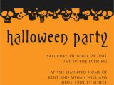 Costume Party Invitation Template Halloween Party Invitation Wording Party Invitations