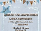 Country Baby Shower Invites 83 Best Images About Country themed Invites On Pinterest