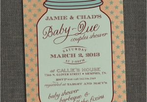 Country Baby Shower Invites Baby Shower Invitations Rustic Country Baby Shower