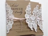 Country Bridal Shower Invites An Elegant Country Bridal Shower Idea Board Perpetually