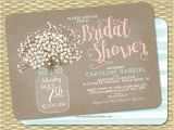 Country Bridal Shower Invites Country Bridal Shower Invitation Bridal Shower Invite