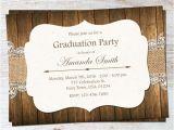 Country Graduation Invitations Graduation Invitation Templates Free Premium Templates