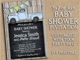 Country Style Baby Shower Invitations Country Style Baby Shower Invitations Oxyline E8b4c54fbe37