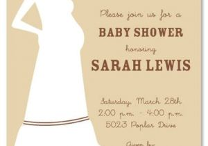 Country themed Baby Shower Invitations 17 Best Images About A Country Baby Boy Shower On