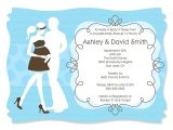 Couple Baby Shower Invites Baptism Invitations Free Baptism Invitation Template