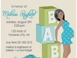 Couples Baby Shower Wording On Invitations Baby Shower Invitation Awesome Couples Baby Shower