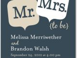 Couples Bridal Shower Invitation Wording Samples Signature White Bridal Shower Invitations Couple Cuteness