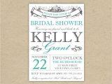 Couples Wedding Shower Invitations Templates Free Couples Bridal Shower Invitations Ideas Invitations