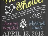 Couples Wedding Shower Invites 26 Wedding Shower Invitation Templates Free Sample