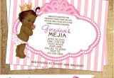 Couture Baby Shower Invitations Juicy Couture Baby Shower Invitations Cobypic Com