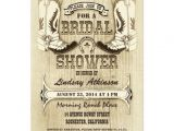 Cowboy Boot Bridal Shower Invitations 6 000 Cowboy Invitations Cowboy Announcements & Invites