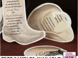 Cowboy Boot Wedding Invitations Invitation Shaped Like A Cowboy Hat and Boot Choose From