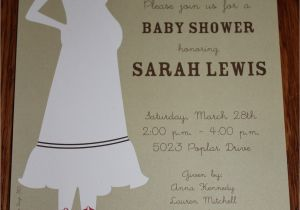 Cowboy themed Baby Shower Invitations Cowboy themed Baby Shower Invitations