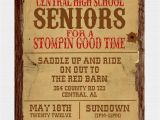 Cowgirl Party Invitation Wording Love This Western themed Party Wording You Could Try
