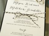 Crane and Co Wedding Invitations Crane Co Wedding Invitations Elevee events