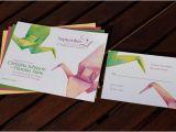 Cranes Wedding Invitations 11 Incredible origami Crane Wedding Invitations