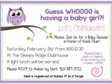 Create A Baby Shower Invitation for Free Baby Shower Invitations Create Your Own Free