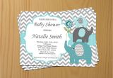 Create A Baby Shower Invite Create Easy Baby Shower Invites Free Templates