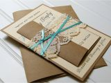 Create A Wedding Invitation Card for Free Custom Make Your Own Wedding Invitations Online Free