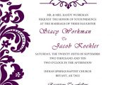 Create A Wedding Invitation Card for Free Invitation Cards Printing Online Wedding Invitation