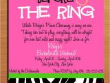 Create Bachelorette Party Invitations Free Bachelorette Party Invitations Line