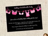 Create Bachelorette Party Invitations Free Printable Bachelorette Party Invitations