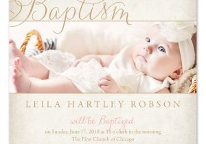 Create Baptism Invitations Online Free Baptism Invite Template Invitation Template