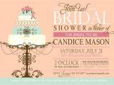 Create Bridal Shower Invitations Free Wedding Shower Invitations Online Bridal Shower