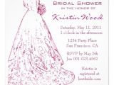 Create Bridal Shower Invitations Online Free Bridal Shower Invitations Create Bridal Shower