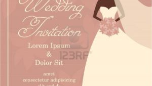 Create Bridal Shower Invitations Online Free Design Invitations Line Free Template Resume Builder