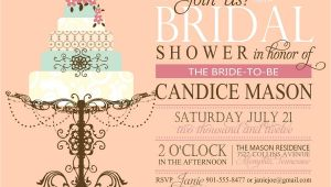 Create Bridal Shower Invitations Online Wedding Shower Invitations Online Bridal Shower