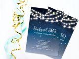 Create Graduation Invitations Online Create Own Graduation Party Invitations Templates Free
