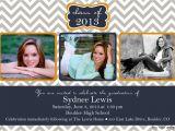 Create Graduation Invitations Online Free Printable Graduation Invitations Make Your Own