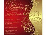 Create Indian Wedding Invitation Card Online Free Card Online Free Ideasrhjohnnyvandoorncom Luxury S Your