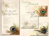 Create Indian Wedding Invitation Card Online Free Create Indian Wedding Invitation Online Free Tags Ind On