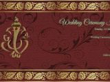 Create Indian Wedding Invitation Card Online Free Free Wedding India Invitation Card Online Invitations