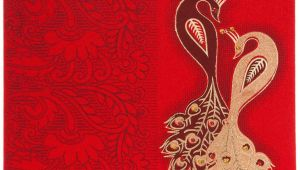 Create Indian Wedding Invitation Card Online Free Hindu Wedding Invitation Card Background Design Hindu