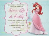 Create My Own Baby Shower Invitations Baby Shower Invitation Best Create Your Own Baby