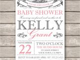 Create Your Own Baby Shower Invitations Free Online Make Your Own Baby Shower Invitations Line Free