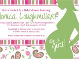 Create Your Own Baby Shower Invitations Free Online Template Design Your Own Baby Shower Invitations Line