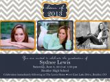 Create Your Own Graduation Invitations Free Free Printable Graduation Invitations Make Your Own